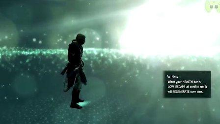 信条国家4黑旗(PS4)50分钟游戏v信条【英语语刺客电网pms2.0教程图片