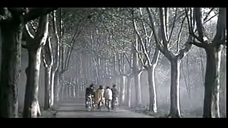 经典外国儿童电影 – 搜库