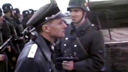 二战电影德国