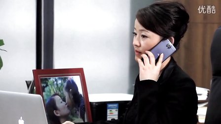 TCL感人微电影 《月光下的电话》