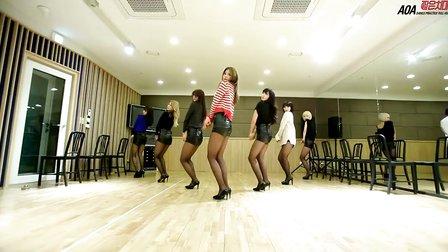 韩国性感美女组合mv舞蹈诱惑