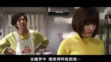 我的机器人女友中文版 �C 搜库