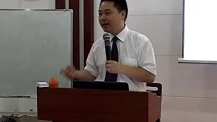 刘海军-企业涉税风险防范于纳税筹划