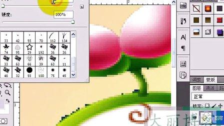 photoshop基础教程第二十三课:图片合成实战案例操作