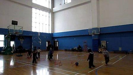 幼儿园体育课视频 – 搜库