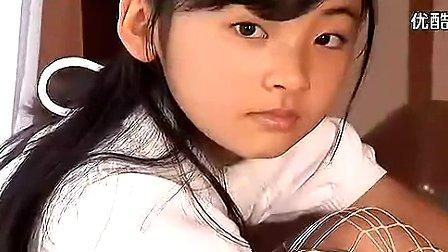 日本超性感小萝莉 C 搜库