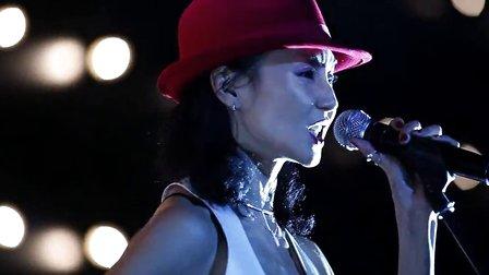 【发现最热视频】女神唱摇滚!张曼玉重金属演唱Visionary Heart