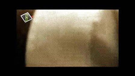 德州扑克新手视频教程中文版11