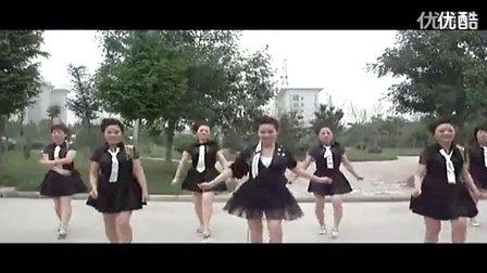 春英广场舞中国梦 – 搜库