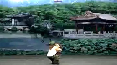 小矮人超萌搞笑演唱会东北二人转(一)猪老师上传