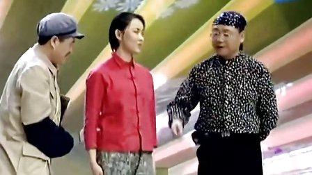 范伟《红高粱模特队》