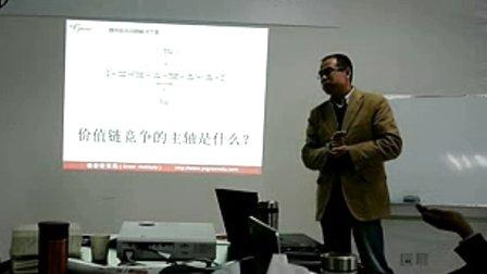 格唯王磊价值营销课程