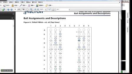 PCB设计工程师培训---元器件库(dip)