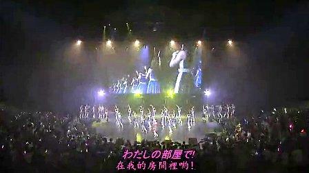 水着DEしちゃお-麝香:《惠比寿葡萄专辑》-在视频女猎手狂野图片