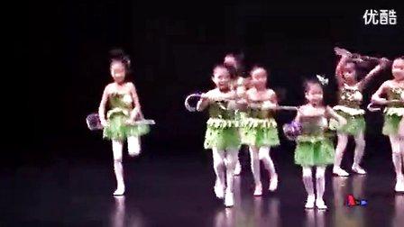 儿童舞蹈现代舞 – 搜库