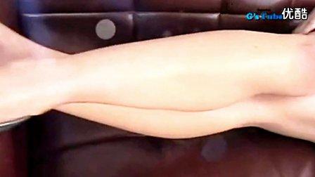 qq视频美女脱胸罩热舞自拍