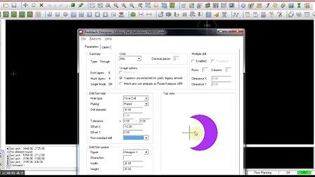 PCB设计工程师培训---gerber 加工数据输出和检查