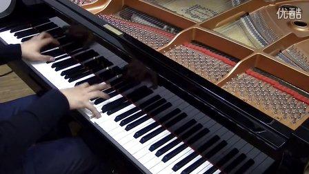 【Animenz】选择感染者OP (Killy Killy Joker)钢琴版