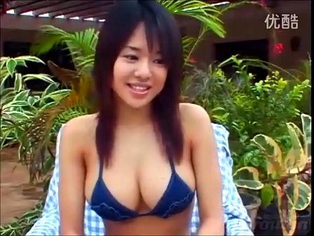 日本美女苍井空开 C 搜库