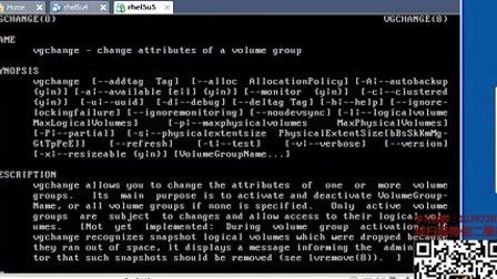 尚观Linux入门教程RH133-ULE115-1<font style='color:red;'>3-3</font>