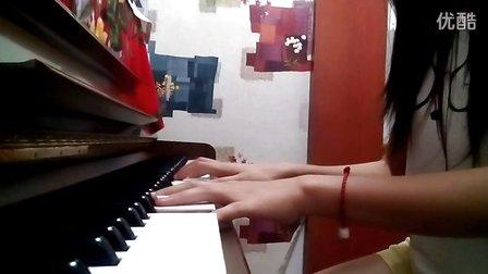 你不知道的事 简谱 钢琴 – 视频 高清在