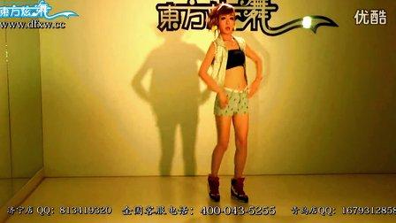 mrmr 舞蹈 教学 35个视频