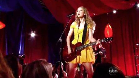 Taylor Swift泰勒·斯威夫特专辑