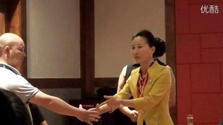 禮儀講師劉虹-微視頻