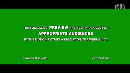 阿凡达2首支IMAX预告片曝光