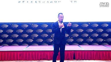 谢云轩视频_谢云轩团队打造课程(理论篇》—中国讲师网