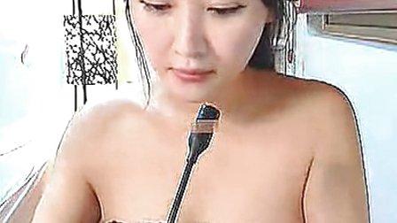 韩国女主播 winktv 美女热舞自拍5