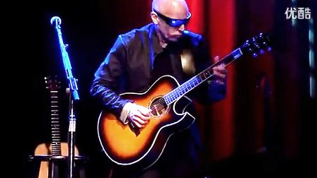 Always With Me Always With You吉他谱 gtp谱,总谱 Joe Satriani 乔 塞