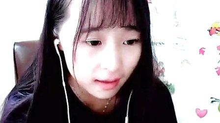 YY蔓延v视频冯丢丢冯笑茹-3023视频-3023.动漫飞人视频图片