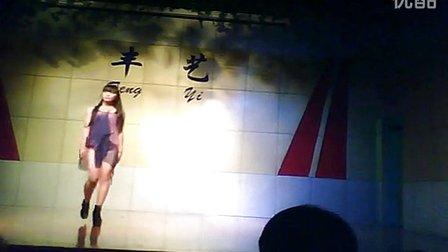 歌舞团表演吉利浴室 浩利kuke娱乐所有系列 17173歌舞团 洁利浴室歌