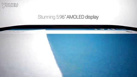 谷歌發布官方Nexus6/Nexus9宣傳視頻
