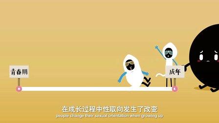 越吃越美 强力推荐5将两蒋日记官司移台审判要求