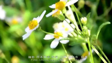 黄友斌《我们的生活》——2014第三届Biketo单车电影节