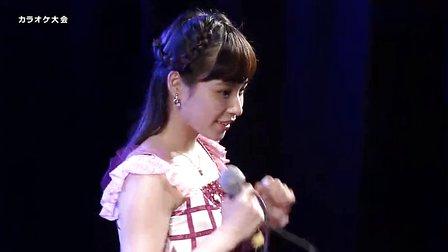 AKB48グループ_夏祭り_Vol_3