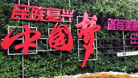 李锋《国庆骑行海南》——2014第三届Biketo单车电影节