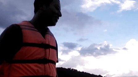 陈抚群《西原西》——2014第三届Biketo单车电影节
