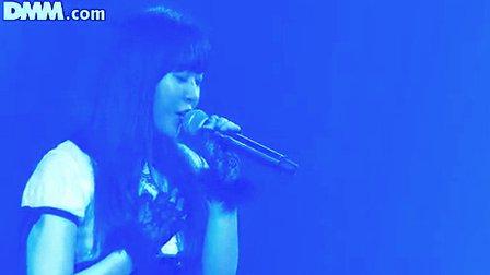 141121_HKT48劇場3周年「PARTYが始まるよ」公演再演