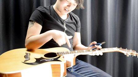 泰勒视频琴弦更换教学官方_教程-吉他高清-社区杏在线视频红图片