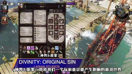 GT 2014年度游戏评选:最佳独立游戏【ACG字幕组】