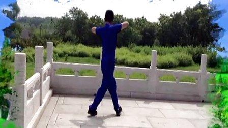 广场舞蹈视频教学大全_减肥操五天瘦八斤健美