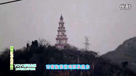 """""""神州瑶都""""江华县2015年江华街景"""