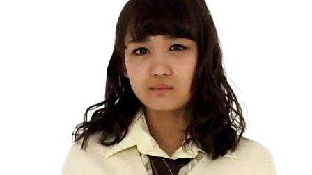 週刊WPB_AKB48の夢叶ッ!_前田美月