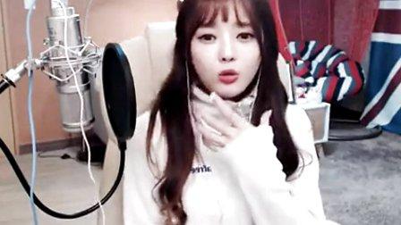 【SONA】韩国女主播 美女 BJ 15057 - 3023视