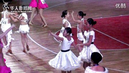 2015年WDC世界超级巨星亚洲巡回赛中国少年缅甸万丰国际老百胜女子B组半决赛牛仔王子璇 沈旭 00068