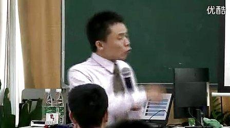 申明江老师--供应链管理与采购谈判