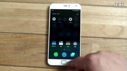 魅族MX4 pro Android 5.0內測版體驗